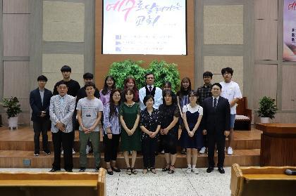 교회앨범사진1
