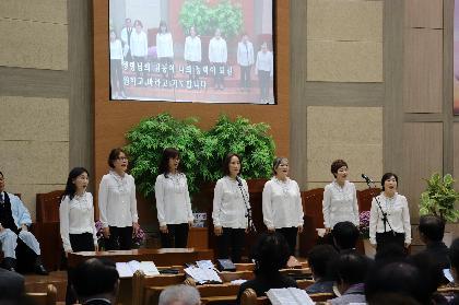 교회앨범사진2