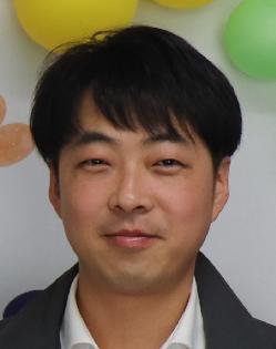 새신자 소개 사진3